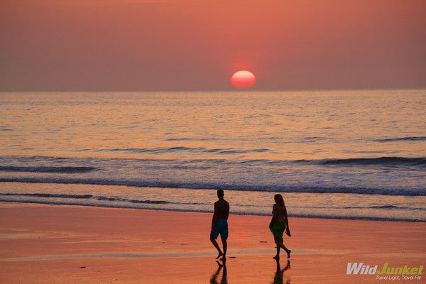 Highlights of Gambia: from River Safaris to Fishing Villages via @WildJunket #Gambia