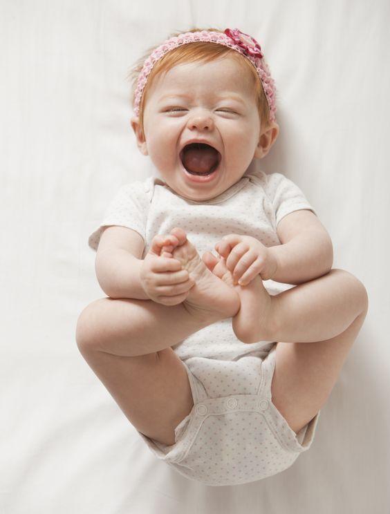 Evite alergias e incomodações na pele de seu Bebê, compre shorts 100% algodão.