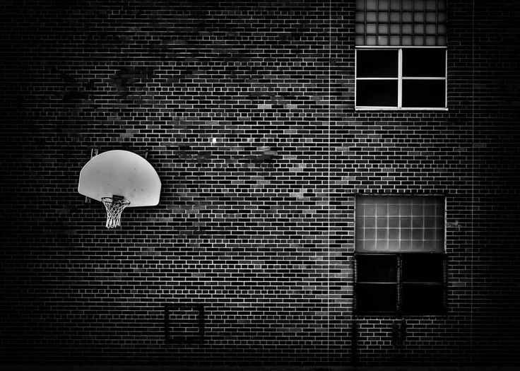School Daze No 1 on 500px  #500px #toronto #blackandwhite #bnw #photography #photoproject