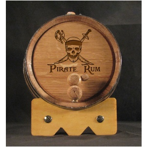 85 Best Cool Pirate Things Images On Pinterest Pirates