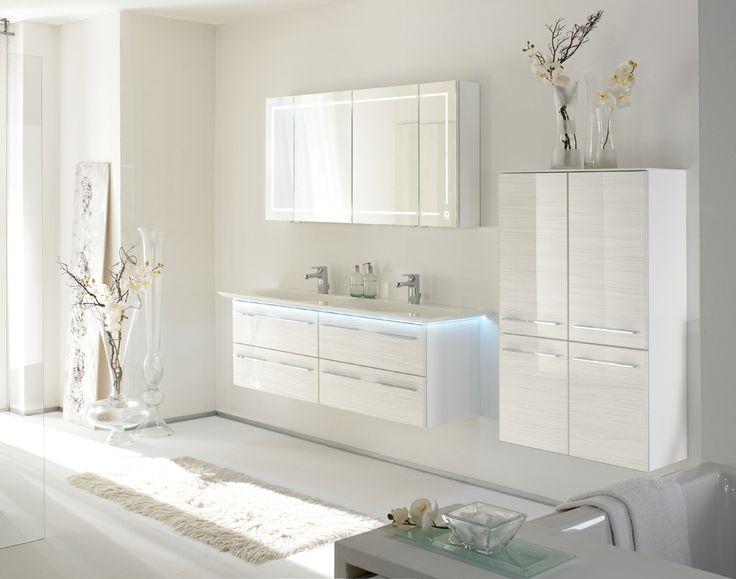 Leonardo Furniture K 252 Che Pinterest Furniture