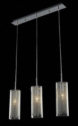 Lampa Hilly firmy ITALUX