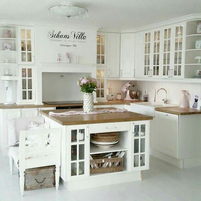 64 best IKEA images on Pinterest | Kitchen ideas, Apartments and ...