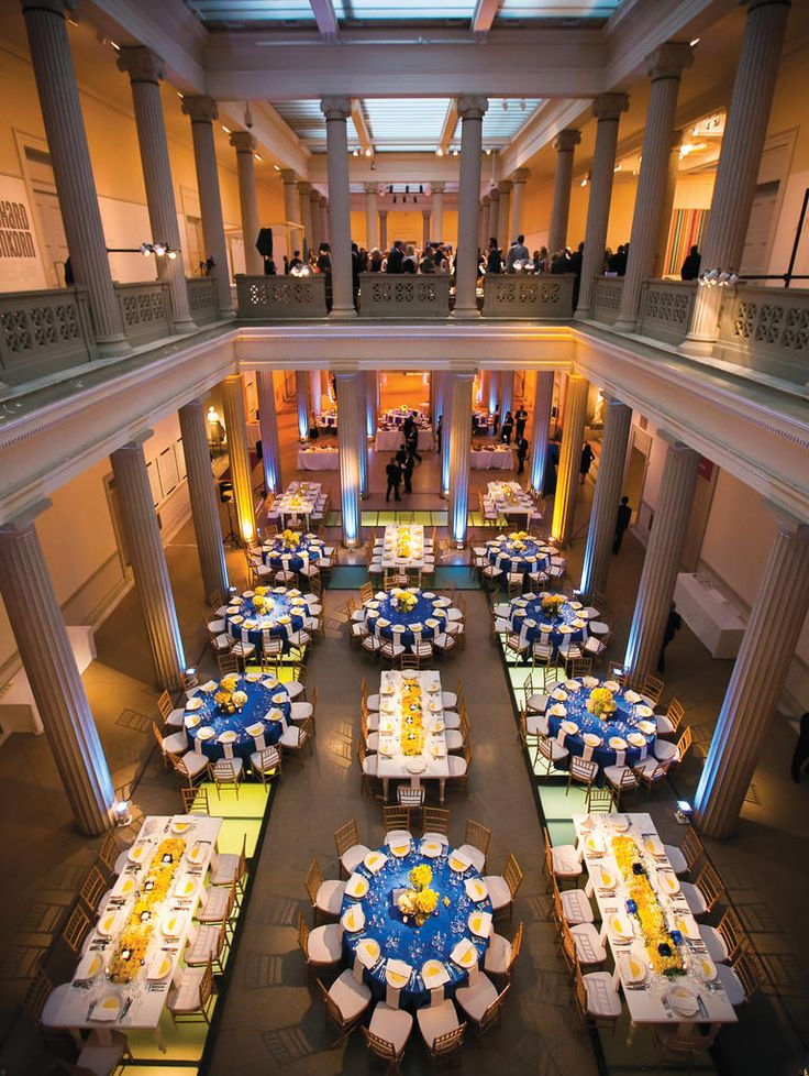 tips to seat your wedding guests wedding planners planners and