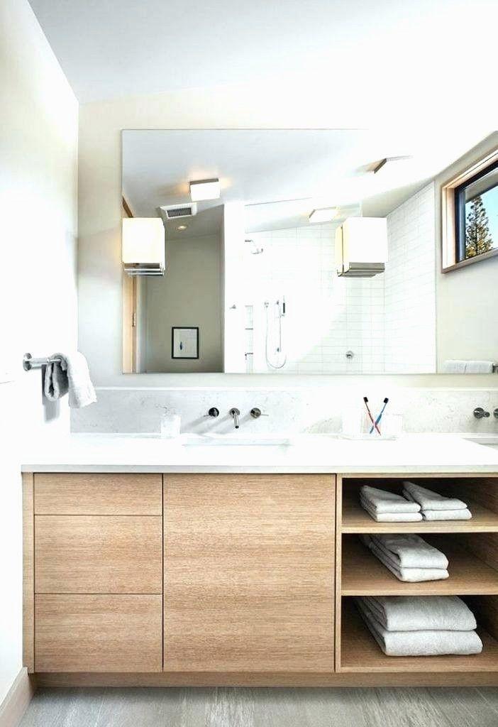 36 Unique Vanity Make Up Lights Minimalist Bathroom Bathroom