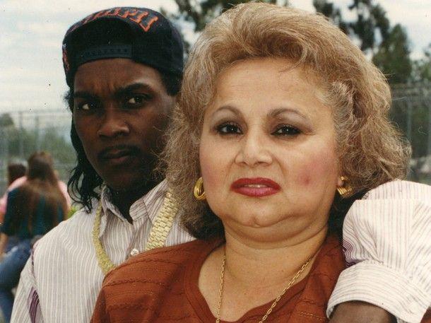 Griselda Blanco IN MIAMI 1970'SGodmother of Cocaine