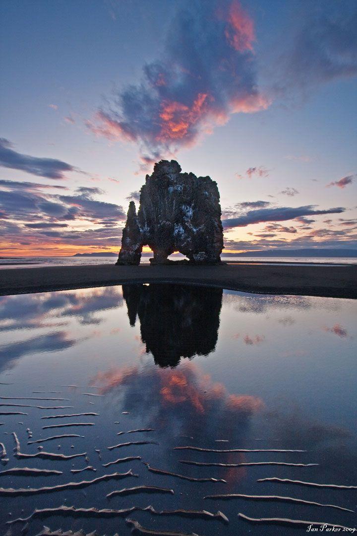 100-lieux-dune-beaute-surrealiste-que-vous-devez-absolument-visiter-avant-de-mourir98