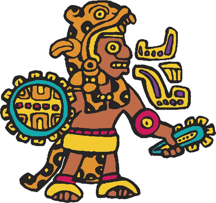 Inca Jaguar: 1000+ Images About Aztecs Warriors On Pinterest