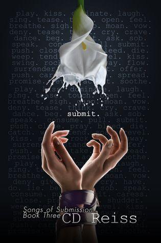 Beg  Sinopsis:  Jonathan Drazen es un mujeriego conocido y una hermosa pieza de hombre que no voy a dejar entrar en mi corazón.  Nunca.   ...