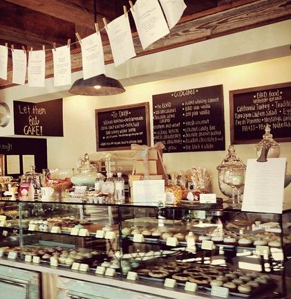 Best Cake Shops In San Antonio Texas
