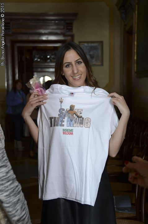 Francesca Grosso
