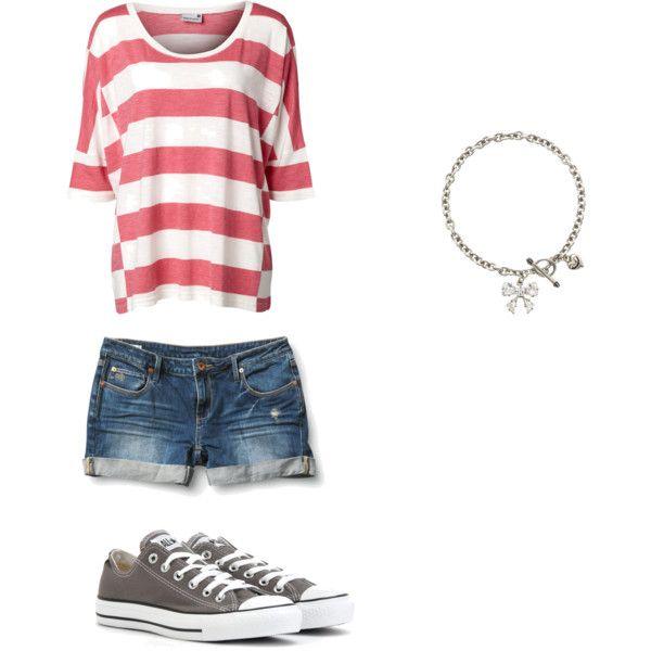 ♥: Beaches, Clothes Sho, Fashion, Dreams Clothing, Clothing Sho, Clothing Cold, Summer, Closet, Clothes Cold