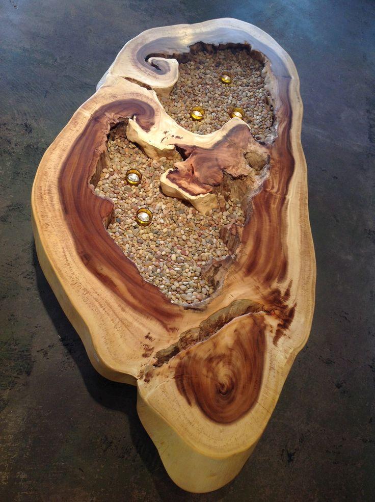 25 Best Ideas About Tree Coffee Table On Pinterest Tree