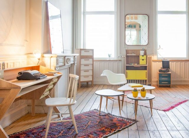 421 best Aménager images on Pinterest Room, Kitchen and Architecture - location appartement meuble toulouse