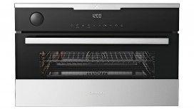 Electrolux EVE678BA 38 Litre Multifunction Steam Oven