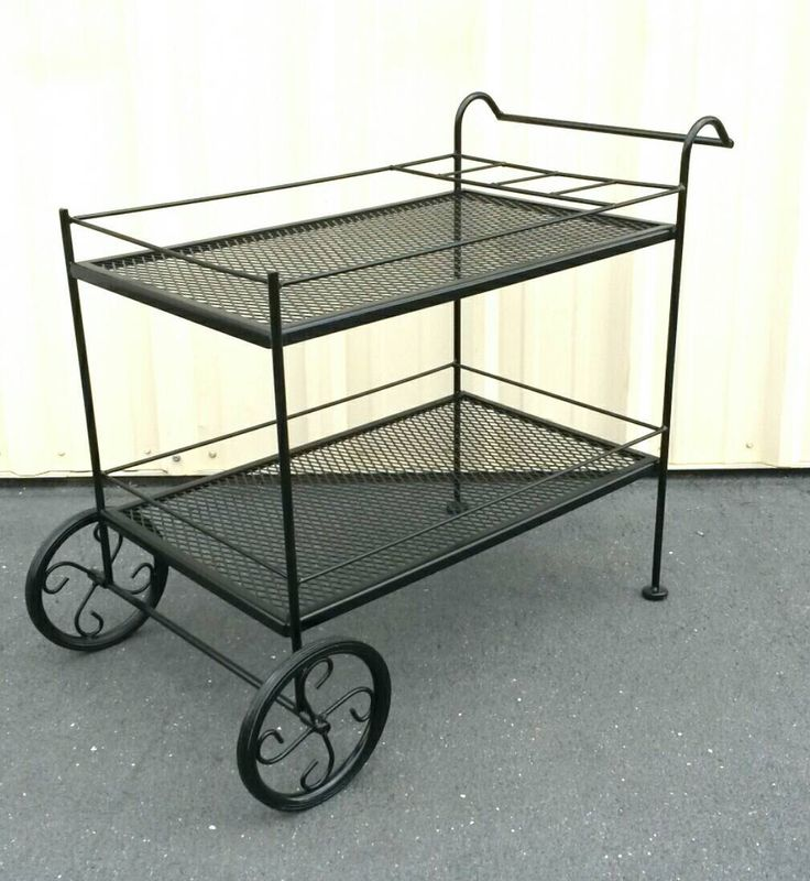 1000 Ideas About Metal Cart On Pinterest: 25+ Best Ideas About Flower Cart On Pinterest