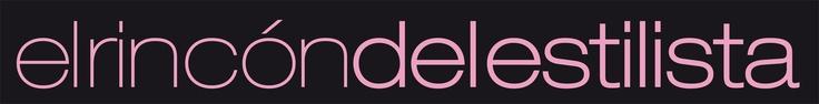 Logo creado para una nueva franquicia de tiendas dedicadas a la venta de productos profesionales de estética y peluquería.