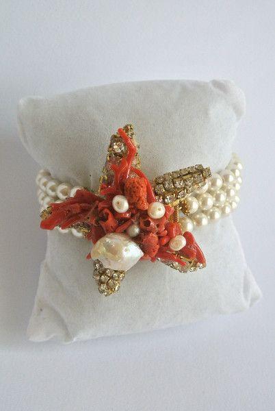 2536 best gioielli artigianali, handgjorda smycken, bijoux ...