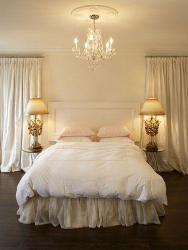 Best 25+ Bedroom chandeliers ideas on Pinterest