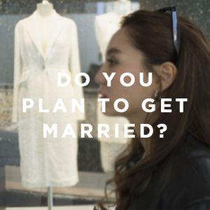 面接で結婚予定はありますかの質問にどう答える
