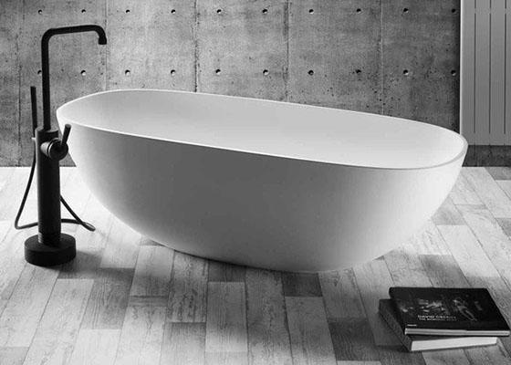 66 best Tendance Salle de bain images on Pinterest Range, Room and - prix pour faire une salle de bain