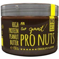 fa so good pro nuts - Hledat Googlem