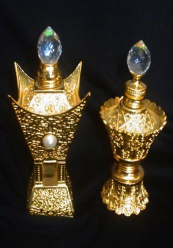 89 Best Arabian Fragrances Assortiment Arabian Oud Images