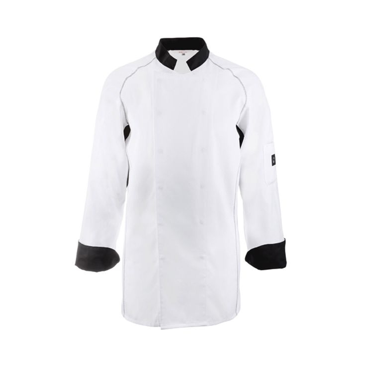 Les Meilleures Idées De La Catégorie Vêtements Professionnels - Vetement de cuisine professionnel pour idees de deco de cuisine