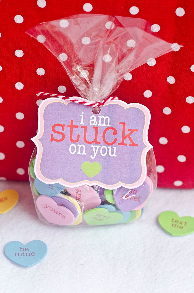 528 best Valentineu0027s Day For the Kiddies images on Pinterest - valentines day cards