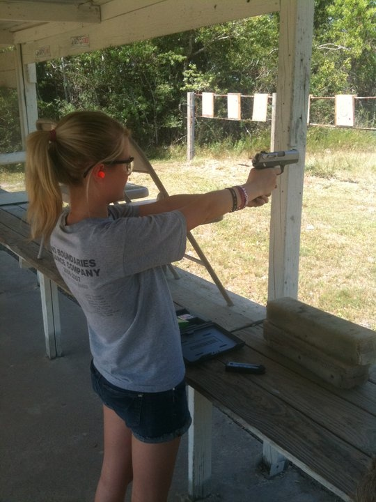 25 Best Ideas About Outdoor Shooting Range On Pinterest