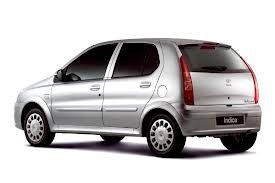 Club Cars Manchester is a well recognized and acclaimed name to hire taxis and street cars anywhere in Manchester
