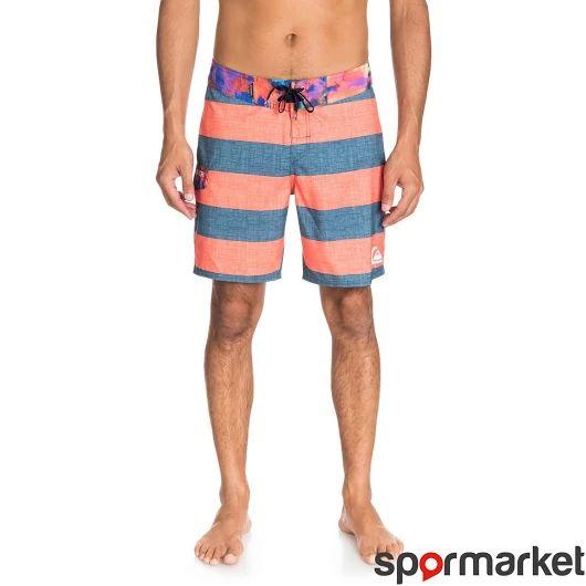 Stil sahibi erkekler için Quiksilver deniz şortu ve çeşitleri Spormarket'te!  http://www.spormarket.com.tr/Urun/quiksilver-sort-mayo-everyday-brigg-m-bdsh-nms6-qu-aqybs03173-e-nms6?ctlgid=122