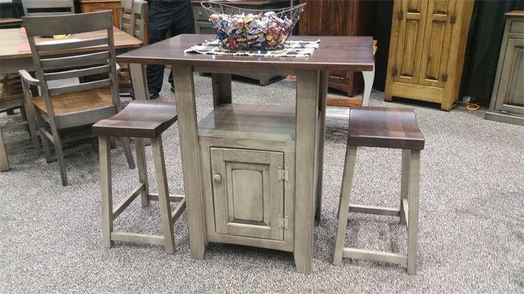 Add Your Kitchen With Kitchen Island With Stools: 1000+ Ideas About Kitchen Island With Stools On Pinterest