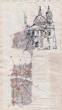 Maps 'A Sense of Place'