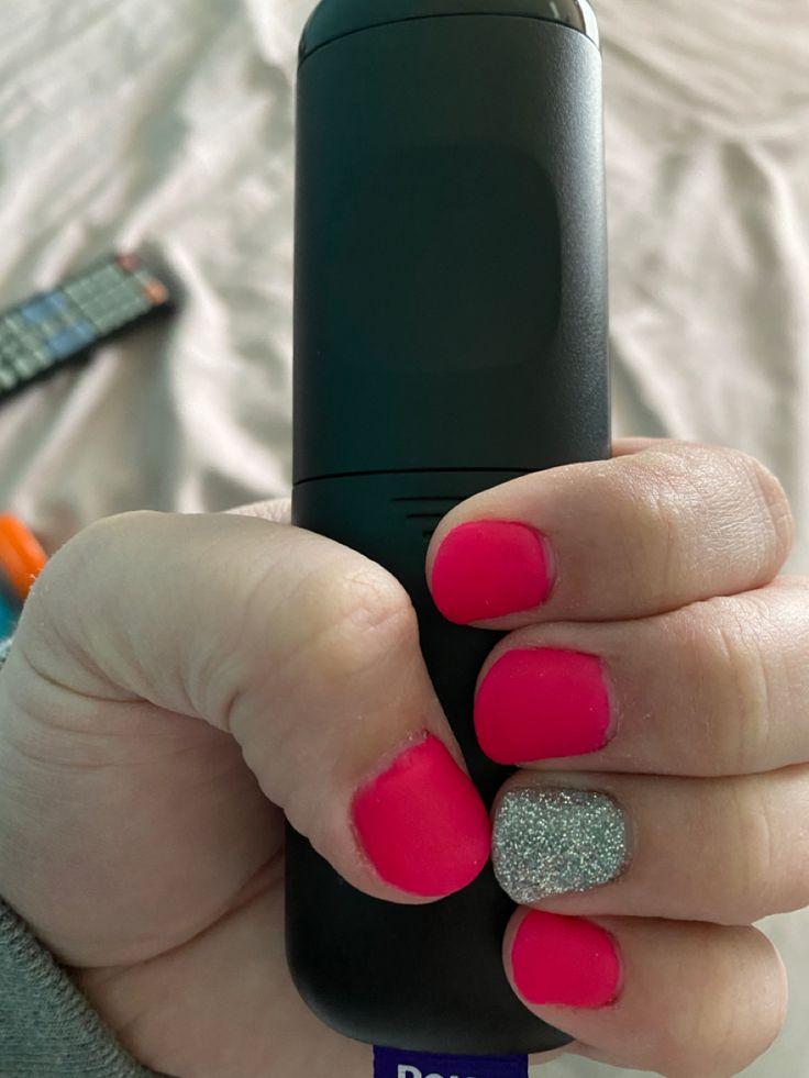 Nails! in 2020 Revel nail dip, Revel nail dip powder