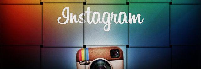 Blog Mp3.es  » Cómo registrarse a Instagram desde tu PC
