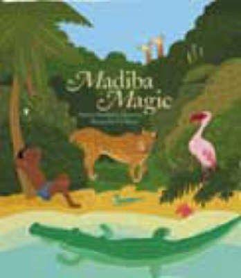 Madiba Magic