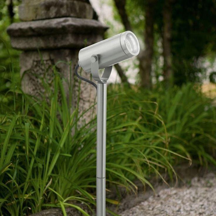 95 besten Beleuchtung - Außenbereich Bilder auf Pinterest Aussen