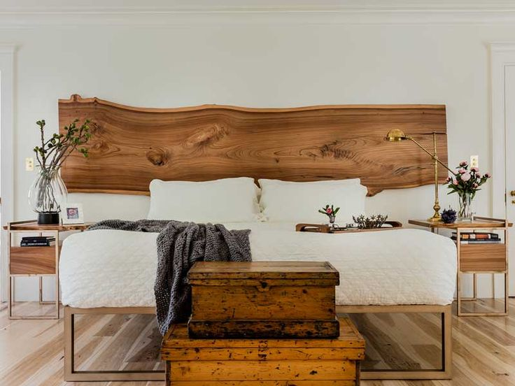 Vote for Bronze Platform Bed by Half Crown Design in Interior Design's Best of Year Awards! #boy2015 https://boyawards.interiordesign.net/voting/product/bronze-platform-bed