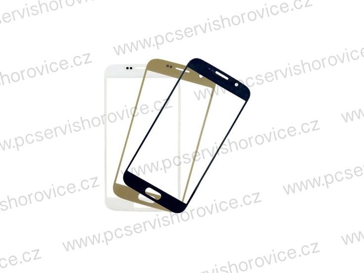 Servisní dotykové sklo (čelní sklíčko, digitizer, touch screen, dotyk) pro Samsung Samsung Galaxy S7 SM-G930F. Jedná se pouze o sklo. Nutná odborná montáž. V přípaže, že se Vám rozbylo sklo (dotyková deska, sklíčko), stačí nahradit pouze tento...