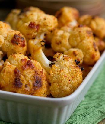 4 συνταγές για χορτοφάγους   κουζινα , αφιερώματα   ELLE