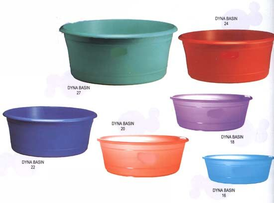 Plastic Tubs with Lids, Plastic Basins, Large Plastic Tub Manufacturers, Baby Bath Tubs