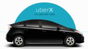 Free Taxi Ride in Delhi : Get 2 Uber Rides by Uber and Rs 600 Credit Extra - Best Online Offer