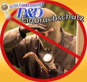 0211/5302447 Schlüsseldienst Düsseldorf Einbruchschutz 0176/63668683 Wir öffnen ihre Haustür, Wohnungstür, Bürotür und ihre Tresor.