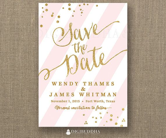 9 best images about Invitation on Pinterest Wedding wording - best of formal invitation salutations