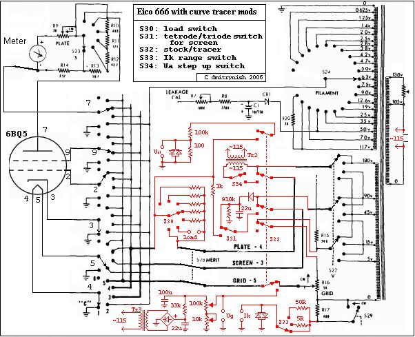 13a87c4015eb855ad9f9c4179b9e41a9 arduino guitar wiring diagram for 784 valve diagram wiring diagrams for diy car  at crackthecode.co