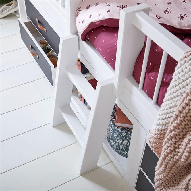 Lifetime Kojenbett Beachehouse Online Kaufen Kinderzimmerhaus