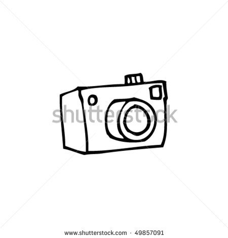 Google Image Result For Imageshutterstock Display Pic With Logo