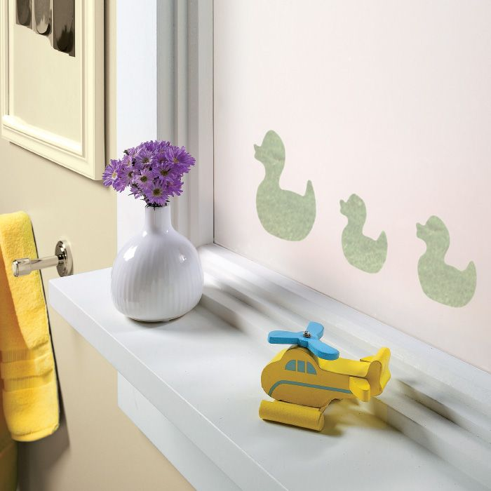 how to avoid and remove window condensation