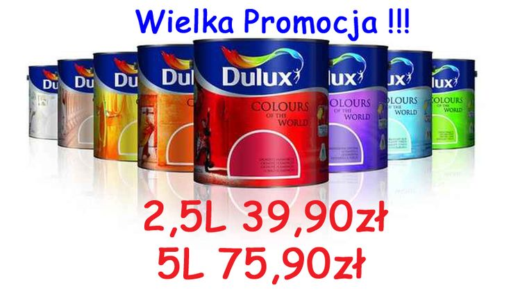 dulux_kolory-promocja.jpg (800×458)